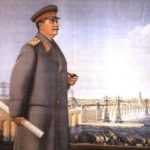 В России сталинистов нет. Есть анти-антисталинизм
