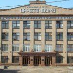 Еще одно предприятие может не «вписаться» в рынок: завод в Орске под угрозой банкротства