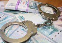 В Енакиево (ДНР) на взятке «взяли» еще одного чиновника