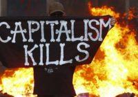 .Капитализм уничтожает человеческую личность начиная с детского возраста. Еще не поздно остановить это безумие