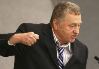 Россия не признает ЛДНР, потому что хочет взять под свой контроль всю левобережную Украину