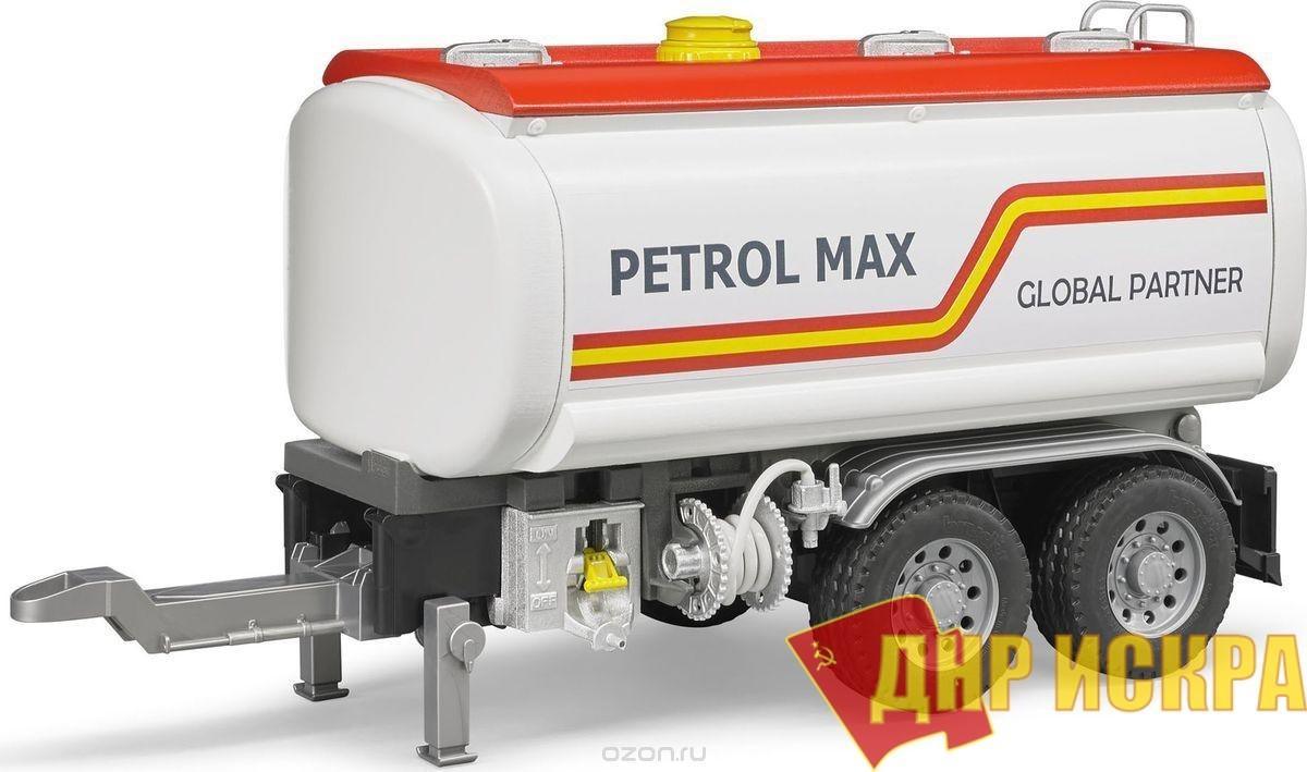 Донецкие барыги-торгаши обещают снизит цены на бензин. Но не сейчас. Когда-нибудь. Ближе к зиме