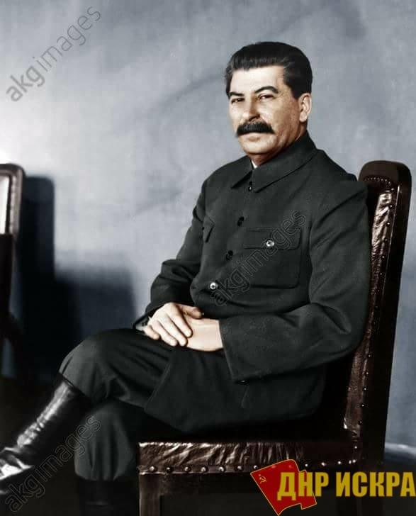 Но как только Рузвельт (Путин, Грудинин, кто угодно) или какой-либо другой капитан современного буржуазного мира захочет предпринять что-нибудь серьёзное против основ капитализма, он неизбежно потерпит полную неудачу