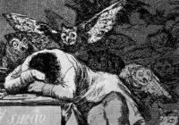 Инкубатор чудовищ: реакция на трагедию в Керчи – тоже трагедия. А значит, будут новые трагедии