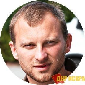 Алексей Сахнин: Неуправляемая демократия