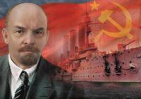СССР нужно восстанавливать на принципах заложенных Лениным и Сталиным. Все иное - либеральные иллюзии