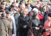 О политической ситуации в Хакасии