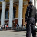 Силовики намерены наказать Карельское отделение КПРФ за акцию против пенсионной реформы