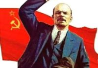 Империализм есть высшая стадия развития капитализма