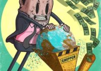 Национализацию банков так часто смешивают с конфискацией частных имуществ