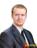 """Д.А. Парфенов: """"Кризисные тенденции в экономике продолжают углубляться"""". """" к коммунистам лучше прислушиваться до революции, а не после"""""""