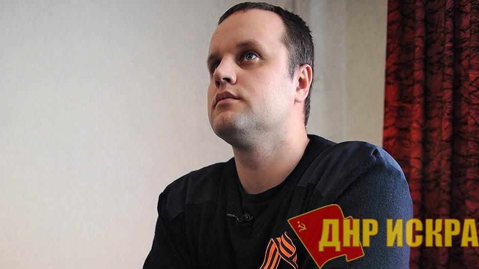 Криминалисты выявили подделку подписей в подписных листах поданных в ЦИК Павлом Губаревым