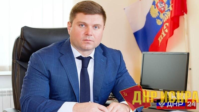 Ананченко Александр