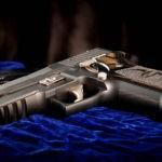 Срок регистрации огнестрельного оружия в ДНР продлен до 31 декабря 2018