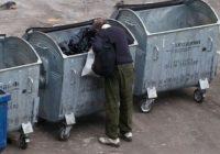 В России уволена министр, заявившая, что можно прожить на 3,5 тыс рублей в месяц. А что в ДНР?