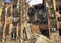Порошенко пообещал при наступлении не разбивать Донецк как Грозный