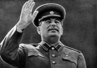 А. Вассерман: «Сталин действовал наилучшим образом, каким тогда можно было действовать»