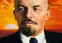 6 ноября 1919 года В.И. Ленин написал статью «Советская власть и положение женщины»