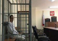 Анархист в Калининграде задержан за «оправдание терроризма». Кто следующий?