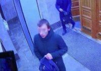 «Красный» след у взрыва в Архангельске: правда или фальшивка?