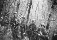 «Были ли это советские партизаны или нет, я утверждать не могу, но мы их все равно расстреляли»: откровения немецкого егеря