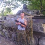Россия готовит к выдаче СБУ еще одного ополченца из ДНР