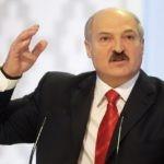 Президент Беларуси Александр Лукашенко во время совещания по вопросам экономического развития поручил в первую очередь обеспечить граждан страны доступным жильем