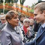 Все, что важно знать о выборах главы Республики Хакасия 11 ноября