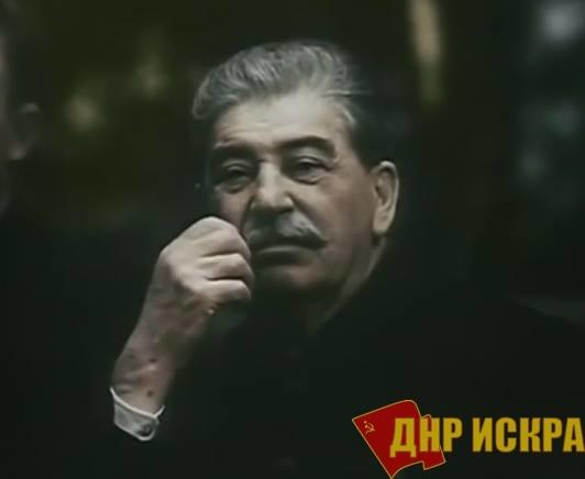Рабочие Кавказа, пора отомстить!