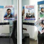 Выборы в ДНР окончательно подорвут веру в Россию