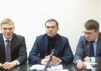 Юрий Афонин: Сейчас в Хакасии власть недальновидно легитимизирует технологию, которая может быть использована для срыва выборов по всей стране