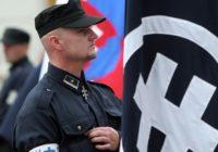 В Бундесвере раскрыт неонацистский заговор