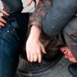 Житель Нижнекамска пожаловался в ЕСПЧ на пытки полицейских