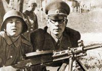 Он хотел стать главнокомандующий обкорнанной России под покровительством Гитлера: почему Власов перешел на сторону немцев