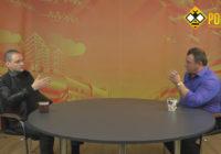 Удальцов и Калашников: Власть организует жилищно-коммунальный геноцид (Видео)