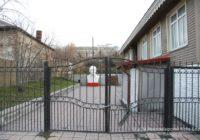 Худсовет Новосибирска отказал в установке памятника Сталину