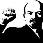 Колоссальный вклад Ленина в культуру