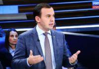Юрий Афонин: «Декоммунизация» России нужна только жалкой группке либералов, живущих прошлым