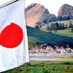 Россия и Япония готовят почву для передачи Курильских островов