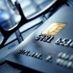 Что является целью «оздоровления» банковской системы РФ? Центробанк спускает Конституцию РФ в унитаз