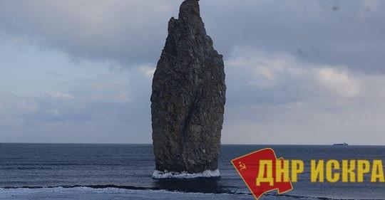 Сахалинский обком КПРФ уполномочен заявить