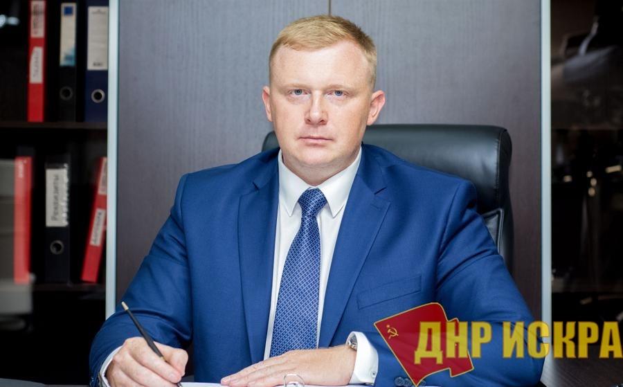 Андрею Ищенко отказали в регистрации на выборах губернатора Приморья