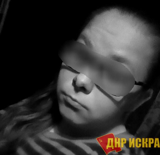 В Смоленской области покончила с собой 14-летняя девочка, пожаловавшаяся Владимиру Путину на низкую зарплату своей мамы