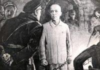 Он не стал Власовым: забытый подвиг генерала Карбышева