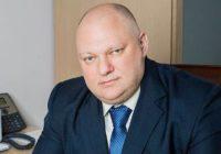 Депутат «Единой России» предложил отказаться от пенсий для стариков