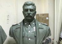 Открытие Аллеи Маршалов Победы в Комсомольске-на-Амуре состоится 1 декабря сего года
