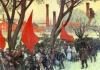 Павел Орехов: Велик ли потенциал социального протеста?