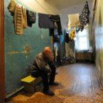 «Сейчас бы низкооплачиваемую работу от Кудрина…»