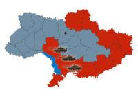 Украинская попытка теракта у Керченского моста даже с провалом, все равно, оправдала себя полностью