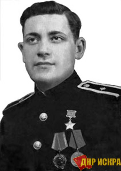 Прокляты и забыты: как немец-шпион стал Героем СССР